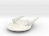 Falcon Class D  LtCruiser 3d printed