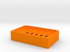 肥皂盒.stl 3d printed