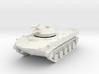 MV19A BMD-1 w/9M14 Malyutka (28mm) 3d printed