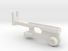 Ikea TOBO 115280 3d printed