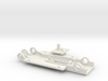 pdFFe_Ascona_h 3d printed