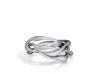 Calliope Ring 3d printed