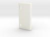 Fairphone Casing 3d printed
