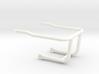 Bumper Back Sand Scorcher 3d printed