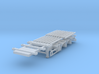 Huttner Holztrailer 3d printed