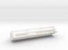 L/M 22ft flex header 3d printed