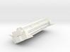 L/M 18 Ft Flex header 3d printed