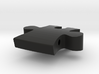 C0 - Makerchair 3d printed