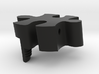 B1 - Makerchair 3d printed