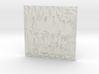Ramones Lithophane 3d printed