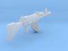 AK40k 3d printed