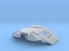 F09-Roof Padding + AOT 3d printed