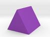 Tri-Prism 3d printed