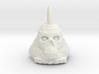 MotoBell Softtail 3d printed