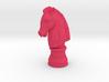 HORSE HEAD  3d printed