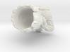 Groot flower pot 3d printed