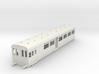 o-87-lswr-d136-pushpull-coach-2air 3d printed