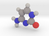 cytosine 3d printed