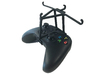 Xbox One S controller & Oppo A71 - Over the top 3d printed Xbox One S UtorCase - Over the top - Barebones