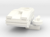Mantis Infantry Support Vehicle 3d printed