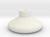HIC Nipple V1 3d printed