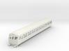 O-100-cl504-driver-trailer-coach 3d printed