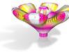 flower88 3d printed