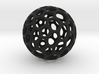 Gaia Nena (from $15) 3d printed