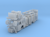 1/160 Philadelphia 2017 Spartan Metro Engine 3d printed