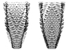 Differentiated Lidinoid Lampshade 3d printed Sections 001