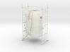 Soyuz WSF1-1.32 3d printed