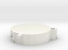 NPC Mini Base 4 3d printed