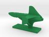Brakiri - Tashkat Carrier 3d printed