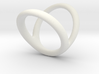 Ring 2 for fergacookie D1 2 1-2 D2 3 1-2 Len 20 3d printed