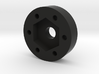 RC4WD 12mm hex hub adapter 3d printed