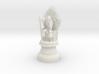 Got_King_v2 3d printed