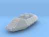 AC14A Air/Raft 4 Passenger (15mm) 3d printed