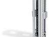 ZaCkOX's Airsoft SS Piston V2 3d printed