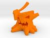 Stump Chump 3d printed
