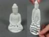 Buddha Coil 3d printed