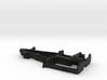 KMD-FR01 Tri-Damper Chassis VE Edition 3d printed