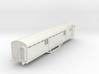 o-148-lms-po-storage-van-d1793-1 3d printed