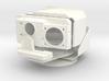 1.4 CAMERA THERMIQUE VIVIANE 3d printed