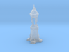 Printle Thing Paris Fontaine Wallace - 1/72 3d printed