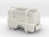1/87 ALF Pipeline Body Compartment Doors 3d printed