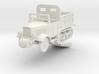 1/56 Pionierwagen Unic P.107 3d printed