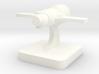 Mini Space Program, Zvezda Station 3d printed