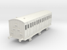o-100-secr-6w-pushpull-coach-third-1 3d printed