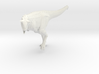 1/40 Carnotaurus - Running 3d printed