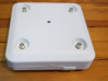Cisco AP 3802i/e Coverplate V3 Full Cover 3d printed